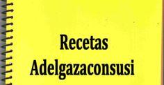 RECETAS: ensaladas Ensalada campera (268kcal ) Ensalada caprese (182kcal) Ensalada con garbanzos (180kcal) Ensal...