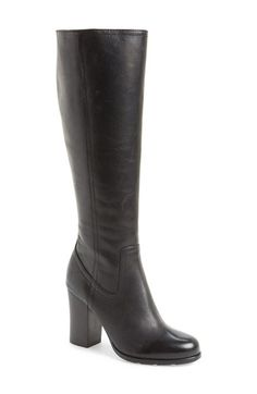 Frye 'Parker' Tall Boot (Women) available at #Nordstrom