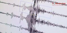 Muğla'da 5 Büyüklüğünde Deprem! Son Dakika Haberleri