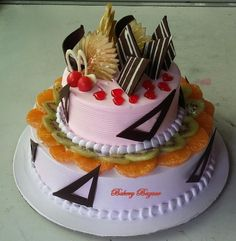 Birthday Cake Delivery In Delhi Buy Online For Engagement Wedding Anniversary And Marriage Get It Deliver To Your