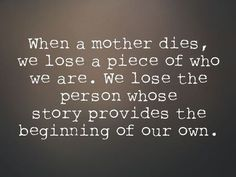 Missing Quotes : Mother Quotes : (notitle) Mom I Miss You, Miss You Mom Quotes, Mom And Dad Quotes, You Are My Moon, Missing Quotes, Missing Parents Quotes, Remembering Mom, Daughter Quotes, Grief Quotes Mother