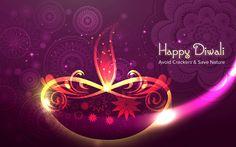 happy_diwali_wallpaper_hd_widescreen