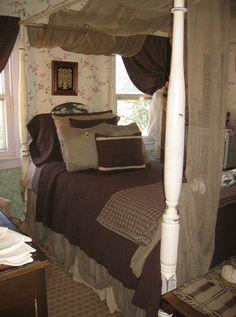 1000 Images About Primitive Bedding On Pinterest