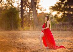 Weekly Inspiration | Beyond the Wanderlust | Photography Inspiration | Fan Features | Lenka Hattaway Photography