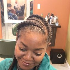 Top 100 protective hairstyles photos Feed-in cornrows been #Claudified come get the good stuff... 2136 Grand Avenue, Baldwin, NY 11510  Seeking info on booking appointment message me at anytime @ 646 464 5619 ... call will only accepted During Monday -Saturday from 9am - 6 pm.. but u can messages anytime. #baldwin #baldwinstylist #baldwinbraider #braidgame #naturalstyles #protectivehairstyles...
