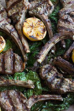 Zinc diet plan photo 9