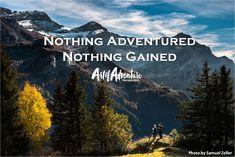 Explore the Adventurous Life. #ArtofAdventure #Adventure #Climbing #Travel #Hiking #Explore #NaturePhotography #Travel #Photography #Backpacking #ScubaDiving #SkyDive #Kayaking #Surfing #Skiing #MTB #Mountains #Ocean #SUP #Bicycle #Outdoor #Sailing #Snorkel  #Safari #SkateBoard