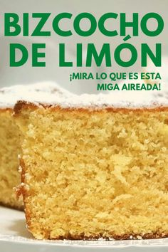 Plum Cake, Flan, Cornbread, Vanilla Cake, Healthy Living, Lemon, Lose Weight, Low Carb, Cupcakes