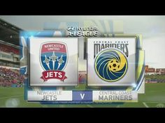 Newcastle Jets vs Central Coast Mariners - http://www.footballreplay.net/football/2017/02/26/newcastle-jets-vs-central-coast-mariners-3/