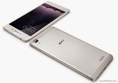 OPPO تقدم هاتفيها R7PLUS و R7