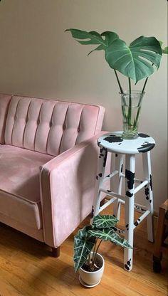 Room Ideas Bedroom, Zen Bedroom Decor, Diy Bedroom, Aesthetic Room Decor, New Room, House Rooms, Home Decor Inspiration, Living Room Decor, Interior Design