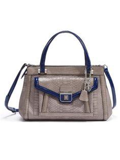 23 Best Bags images  2e4eca0467a77