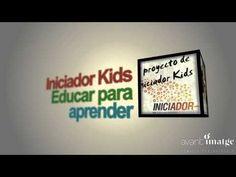 Vídeo Promocional 8º #plisplayandtweets , viernes 26-10-12 a las 20 h. en la antigua Fábrica Rico de #Ibi