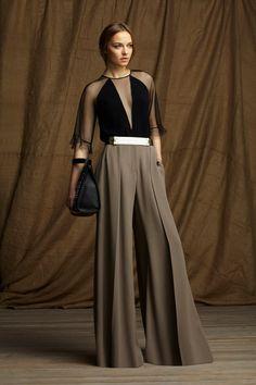 Vogue BCBG Max Azria