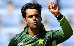 pak cricket team - Google Search