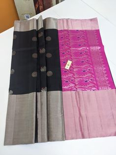 Pure kanchipuram silk sarees directly from weavers.International shipping also available. WatsApp 9677670319 for orders and updates. Click on the saree to join the group and order this product. Whatsapp Group, Silk Sarees, Weaving, Join, Collections, Pure Products, Stuff To Buy, Closure Weave, Knitting