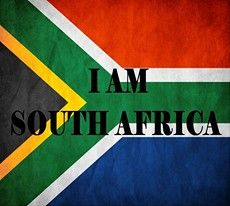 SA: It is the people who define a nation.