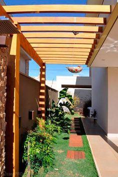 24-ideas-fabulosas-para-que-inspires-remodelar-tu-pasillo-exterior-ya (2) - Curso de Organizacion del hogar
