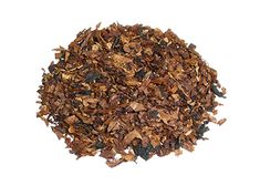 Milan Tobacconists Custom Blend Pipe Tobacco ~ 101 Burley (Non-Aromatic) Slow burning, rough, white Burley. Seasoned to round out its robust flavor and offer many hours of enjoyment to the devotee of Burley.