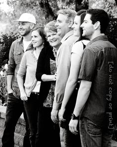 New Photography Ideas Photo Shoots Fun Family Portraits Ideas