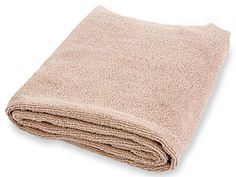 Norwex Antibac Bath Towels; they save time, water and money!