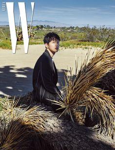 송중기의 Calm and PASSION | 더블유 코리아 (W Korea) Song Joong, Song Hye Kyo, Descendants, Korean Celebrities, Korean Actors, W Kdrama, Soon Joong Ki, A Werewolf Boy, Sungkyunkwan Scandal