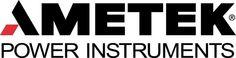 AMTEK, Inc. logo