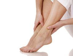Interessante Seite zum Thema Restless-Legs-Syndrom | RLS gefunden.