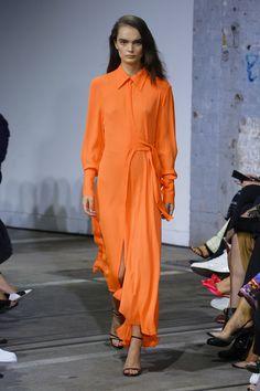 Bianca Spender Australia Resort 2019 Fashion Show Bianca Spender Sydney Fall 2018 Sydney Collection – Vogue Modest Fashion, High Fashion, Fashion Dresses, Feminine Fashion, Runway Fashion, Womens Fashion, Fashion Trends, Fashion Ideas, Autumn Fashion 2018