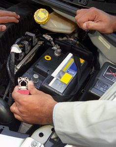 Tips on Purchasing a Car Battery-Not surprisingly, the higher the cost of the Car batteries the better its execution is. With a value it is worth, we realize what we can anticipate from our obtained car battery.