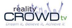 Reality Crowd TV Media Corporation