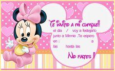 invitacion-tarjetita-candy-bar-Minnie-bebe-kit-imprimible.png (768×472)