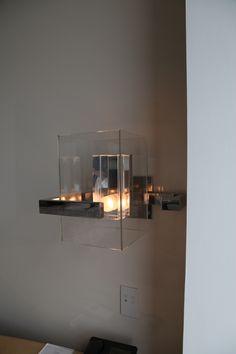 TONY CHI Dj Lighting, Lighting Design, Pendant Lighting, Candle Sconces, Wall Sconces, Lamp Light, Light Up, Terrazzo, Ceiling Lamp