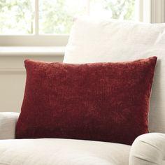 Birch Lane Rochelle Pillow Cover | Birch Lane