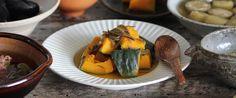Cantaloupe, Fruit, Food, Meal, The Fruit, Essen, Hoods, Meals, Eten