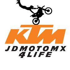 KTM LOGOS 15