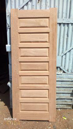 Side way panels main security doors Security Doors, Wooden Main Door Design, Tall Cabinet Storage, Ali, Furniture, Home Decor, Doors, Decoration Home, Room Decor