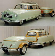 travel trailer insurance - http://www.replacementtraveltrailerparts.com/traveltrailerinsurance.php