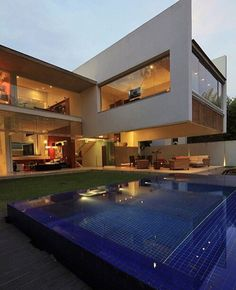 #archilovers #arquitetura #architecture #arquitectura #casa #home #house #inspirations #ideas #modern #design