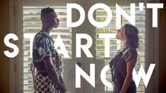 """""""DON'T START NOW"""", home recorded by Kurt Hugo Schneider with the LCT 240 PRO Kurt Hugo Schneider, Start Now, Sounds Great, Asmr, Check It Out, Dancers, Kitchen, Youtube, Content"""