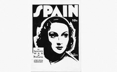 Fernando Bryce, The Spanish War, 2003. Cortesía del MUAC Spanish War, Spain, Pictures, Modern History, Exhibitions, Trendy Tree, Artists, Photos, Drawings
