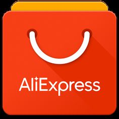 AliExpress Shopping App - Android Apps on Google Play  https://goo.gl/s2cPaU