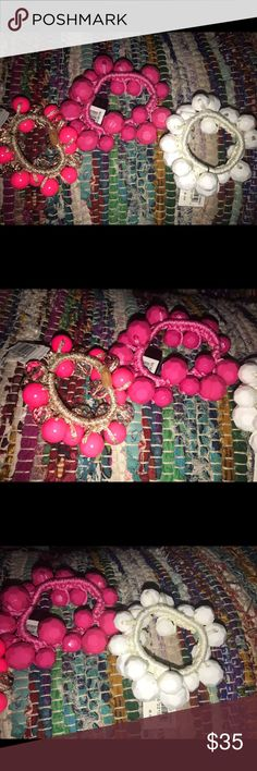 Nordstrom NEW WITH TAGS Bracelets New with tags Nordstrom Jewelry Bracelets