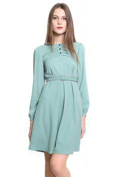 Dress Napa
