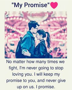 Love quotes for him - Love you jaan 😘❤ Crazy Quotes, True Love Quotes, Love Quotes For Her, Quotes For Him, Shyari Quotes, Mood Quotes, Girl Quotes, Heart Touching Love Quotes, Romantic Love Quotes