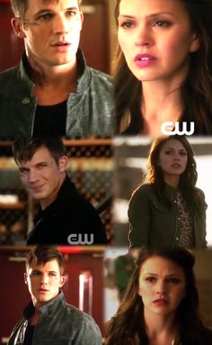 Star Crossed, The Cw, Big Star, Stars, Movie Posters, Movies, Films, Film Poster, Sterne