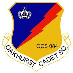 Oakhurst Cadet Squadron, Florida Wing