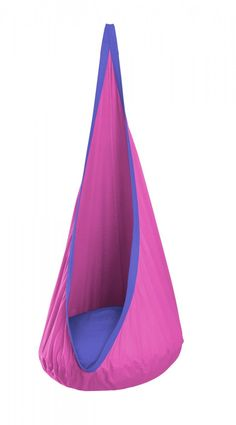 Yessirree, cool as cool can be for Kids!! Made In The Shade Hammocks - Hammock Swing For Kids – Joki Model (Lilly Color), $119.95 (http://www.madeintheshadehammocks.com/hammock-swing-for-kids-joki-model-lilly-color/) #hammocksforkids #kidshammockswings