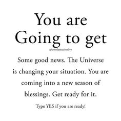 Positive Affirmations Quotes, Affirmation Quotes, Positive Quotes, Money Affirmations, Good Quotes, Quotes To Live By, Inspirational Quotes, Motivational Quotes, Law Of Attraction Affirmations