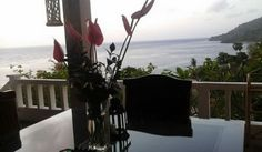 Photo Gallery - Baliku :: Amed Bali Resort